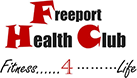 Freeport Health Club